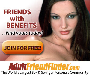 free adult meet personal classifieds