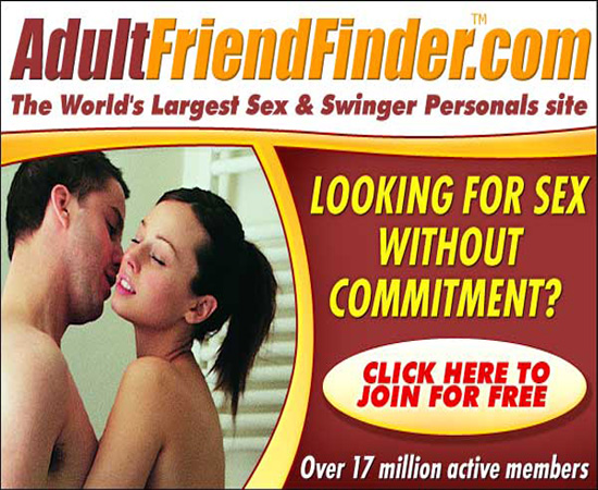free adult advertising local adult services