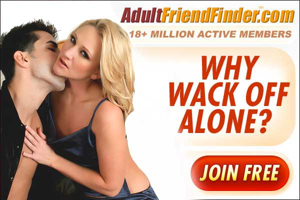 free ads adult finda