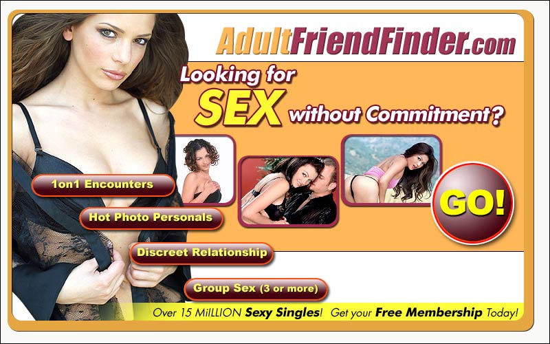classifieds adult advertising Perth