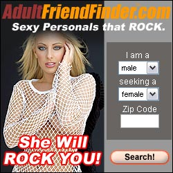 SIOUX FALLS Swinger Search